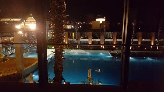Hotel Nikopolis Thessaloniki : 20170524_010013_large.jpg