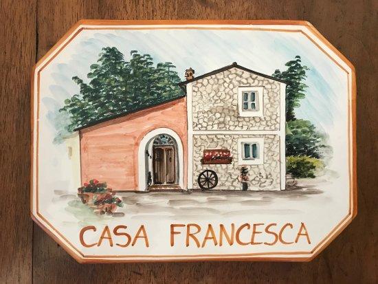 Porta della Cavina : photo0.jpg