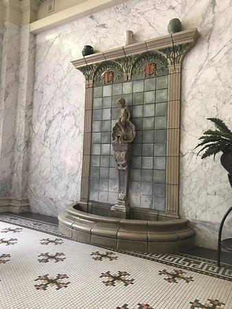 Fordyce Bathhouse (Vistor Center): photo1.jpg
