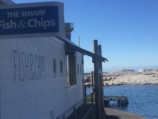 Bicheno, Australia: photo1.jpg