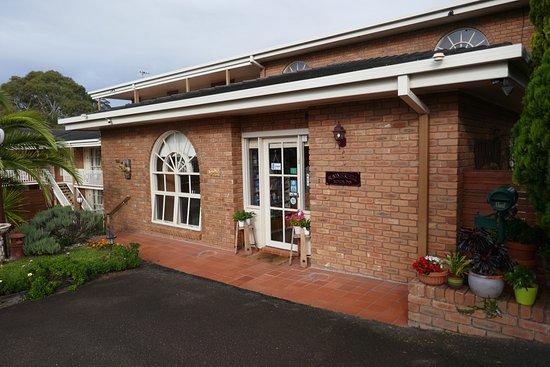 Merimbula, Australia: photo7.jpg