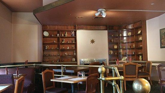 Best Indian Restaurant Boise