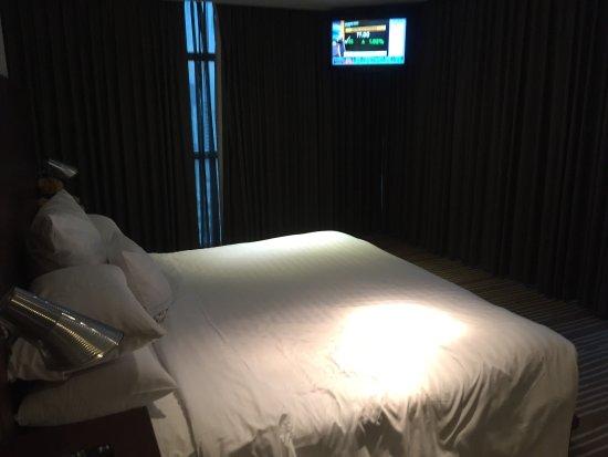 S31 Sukhumvit Hotel: photo0.jpg