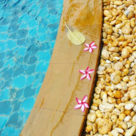 Golden Beach Resort: IMG_20170525_115640_400_large.jpg