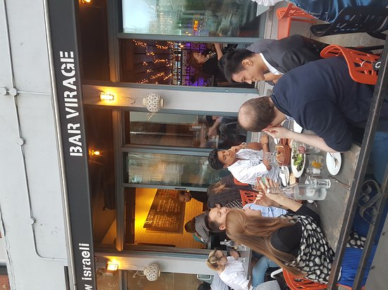 Virage Restaurant : TA_IMG_20170527_030137_large.jpg