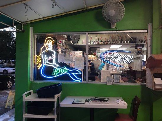 Evelyn's Restaurant: photo0.jpg