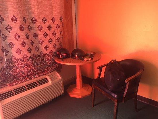 Dogwood Motel : photo5.jpg