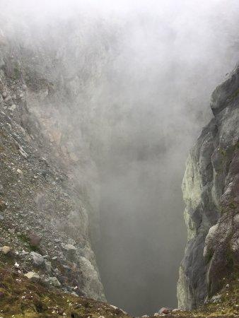 Parc National, Gwadelupa: photo0.jpg