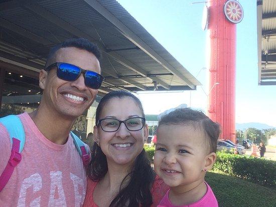 Duque de Caxias, RJ: photo3.jpg