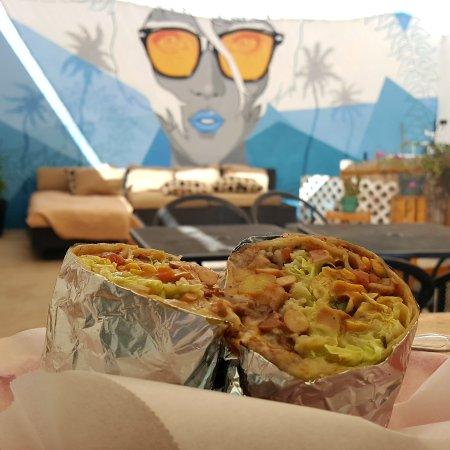 Burrito Surf-Burrito Shop 1895: IMG_20170426_183336_884_large.jpg