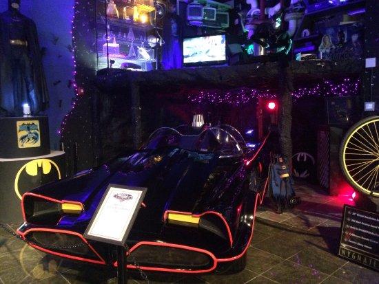 Miami Auto Museum: photo1.jpg