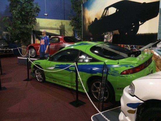 Miami Auto Museum: photo3.jpg