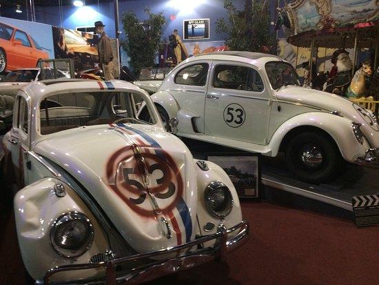 Miami Auto Museum: photo4.jpg