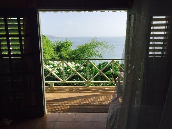 Saint John Parish, Grenada: photo0.jpg