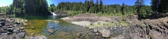 Campbell River, Canada: photo1.jpg