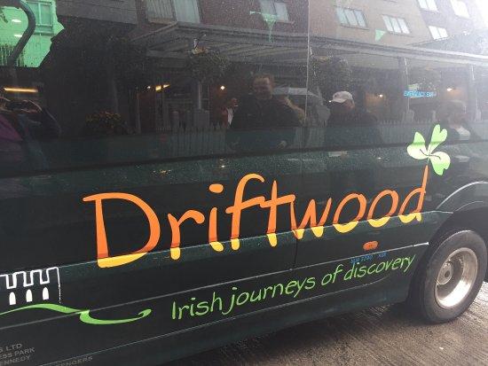 Greystones, Ιρλανδία: photo1.jpg