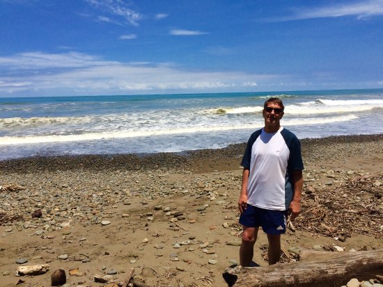 Dominical, Costa Rica: photo0.jpg