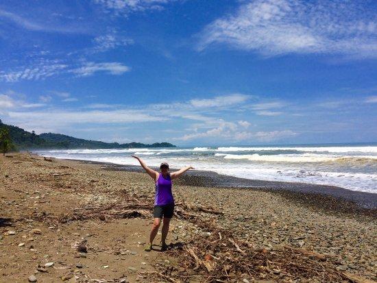 Dominical, Costa Rica: photo2.jpg