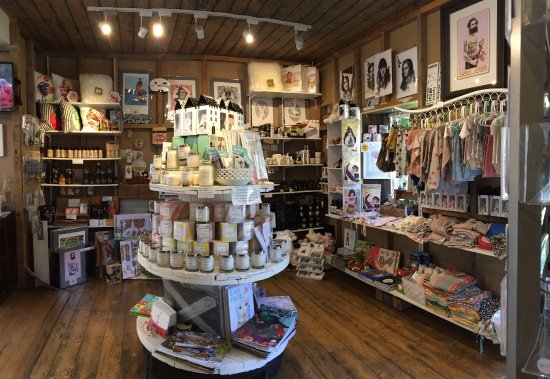 Our NZ design & gift store, featuring unique quality NZ gifts ...