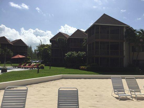 Plantana Condominiums: photo0.jpg