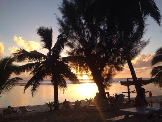 Arorangi, Cook Adaları: photo4.jpg
