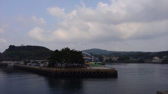 Iki, اليابان: KIMG1012_large.jpg
