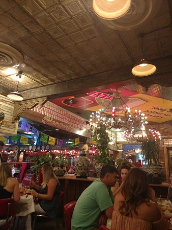 Rosie's Mexican Cantina: TA_IMG_20170526_203950_large.jpg