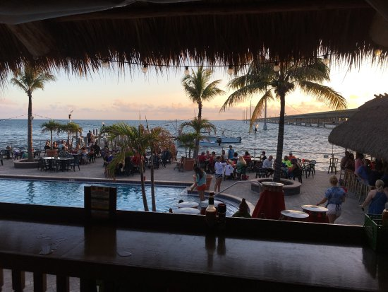 Sunset Grille and Raw Bar: photo2.jpg