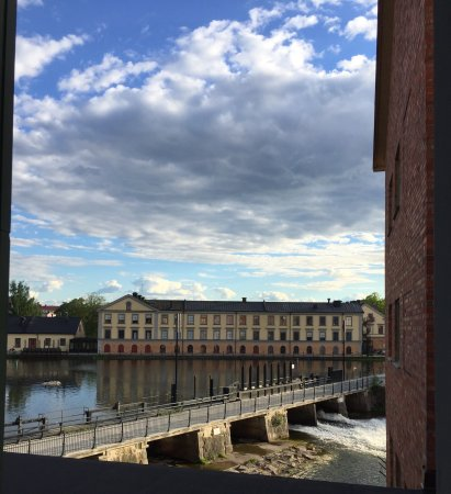 Eskilstuna, Swedia: photo2.jpg
