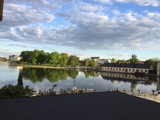 Eskilstuna, Swedia: photo3.jpg