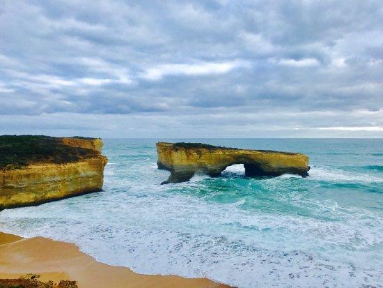 Port Campbell, Australia: photo0.jpg