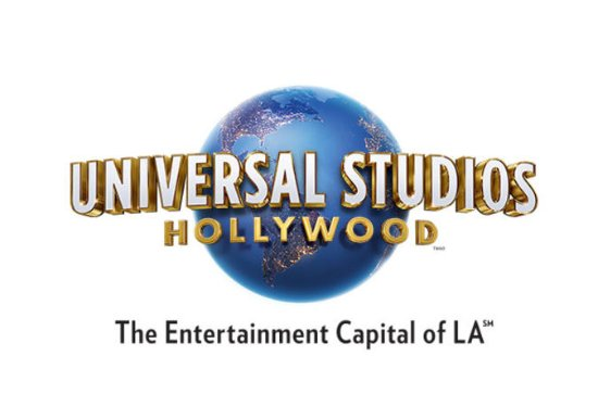 Universal Studios Hollywood ...