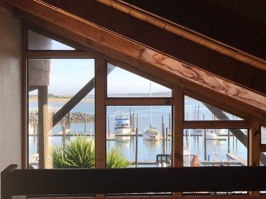 Sea Star Guesthouse Bild