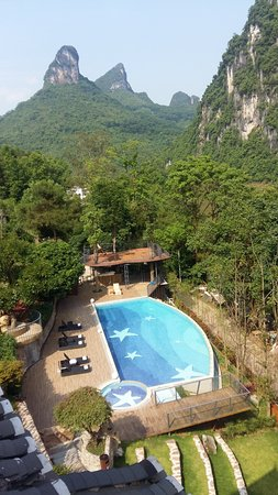 Li River Resort Image