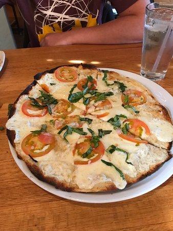 California Pizza Kitchen At The Gateway Salt Lake City Ut