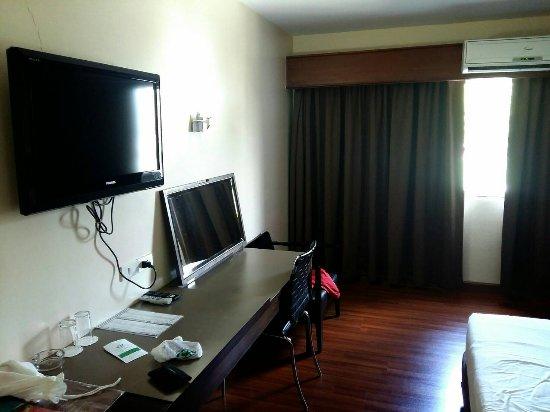 Mayflower Grande Hotel : 1495855707903_large.jpg
