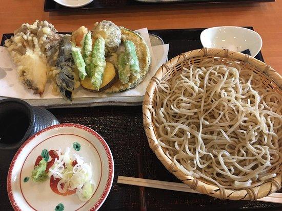 Shiroishi, ญี่ปุ่น: photo1.jpg