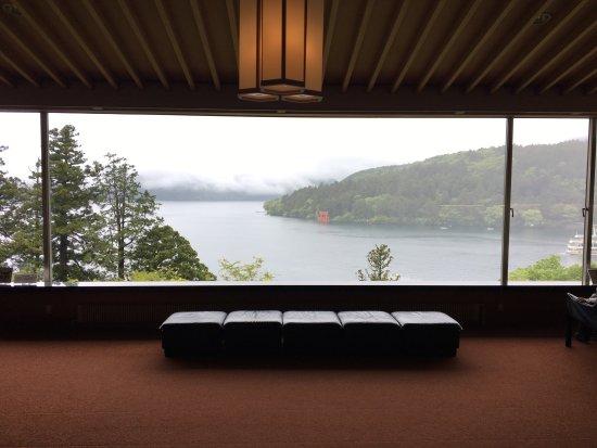Narukawa Art Museum: photo1.jpg