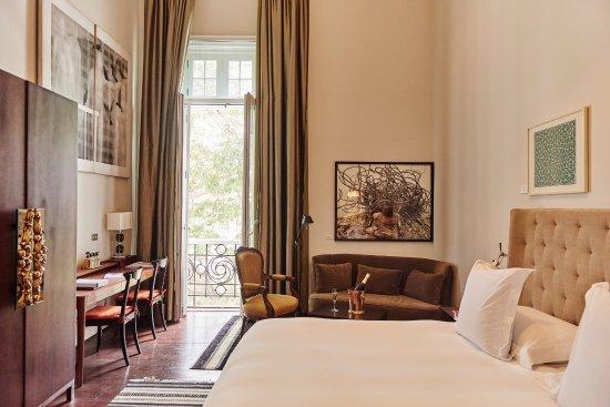 Hotel b lima peru otel yorumları ve fiyat karşılaştırması