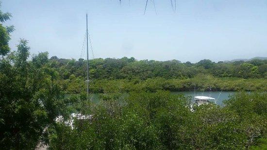 Luperon, جمهورية الدومينيكان: FB_IMG_1495741854996_large.jpg