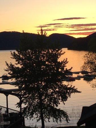 Lodge at Whitefish Lake: photo9.jpg