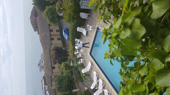 Eastmount Hall Hotel: 20170522_103041_large.jpg