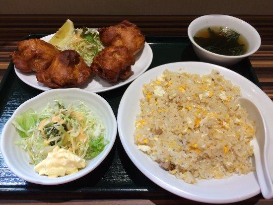 Toda, Japón: photo1.jpg