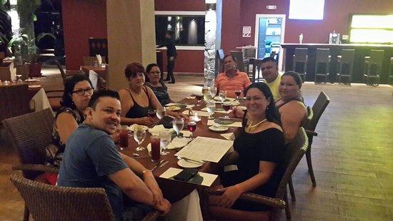 Tambor, Kostaryka: IMG-20170526-WA0041_large.jpg