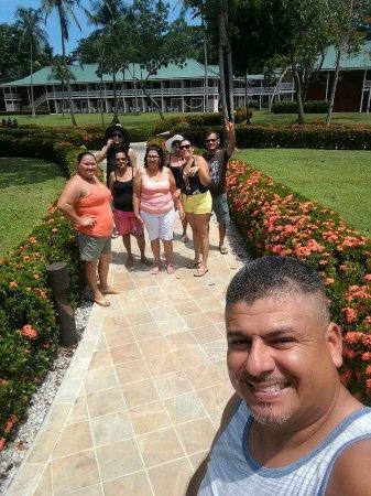 Tambor, Kostaryka: FB_IMG_1495770703119_large.jpg