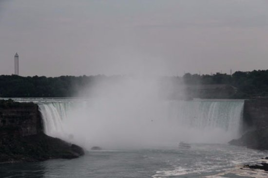 Niagara Falls Sightseeing Tours: niagara falls