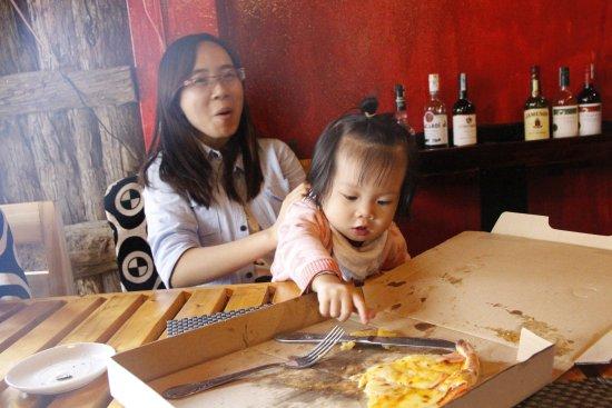 Lao Cai صورة فوتوغرافية