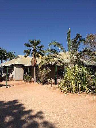 Palm Grove Holiday Resort: photo2.jpg