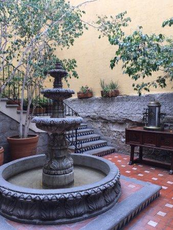 Hotel Hacienda del Molino: photo2.jpg