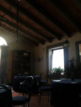 Hotel Hacienda del Molino: photo3.jpg